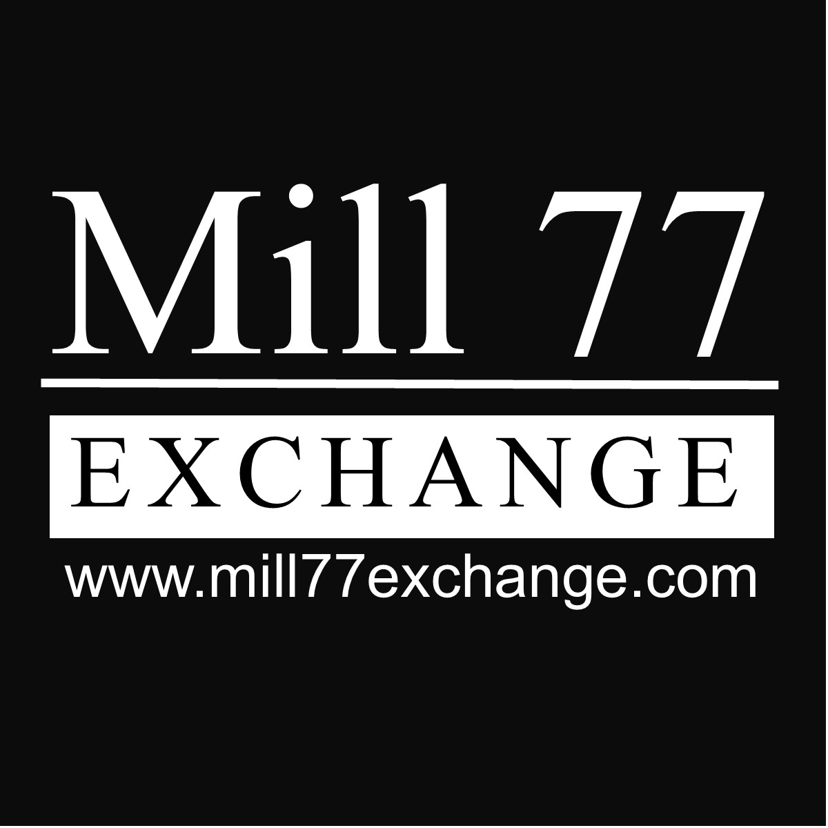Mill 77 Exchange Now Open Marketstreet